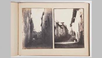 1. 22 Mars 14. François Auguste RAVIER 58.800 € copie