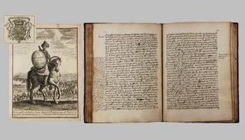 2. 11 Avr 15. Journal voyage en Perse copie