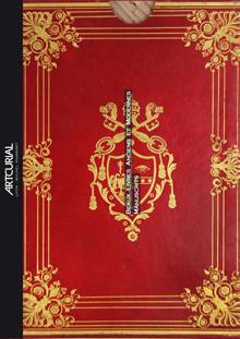 Cadre couverture 12-12-15Final