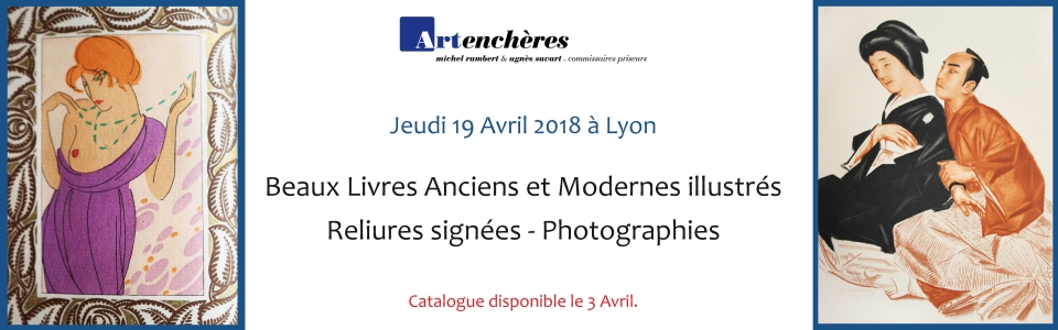 Slide Jeudi 19 Avril 2018 Artenchères