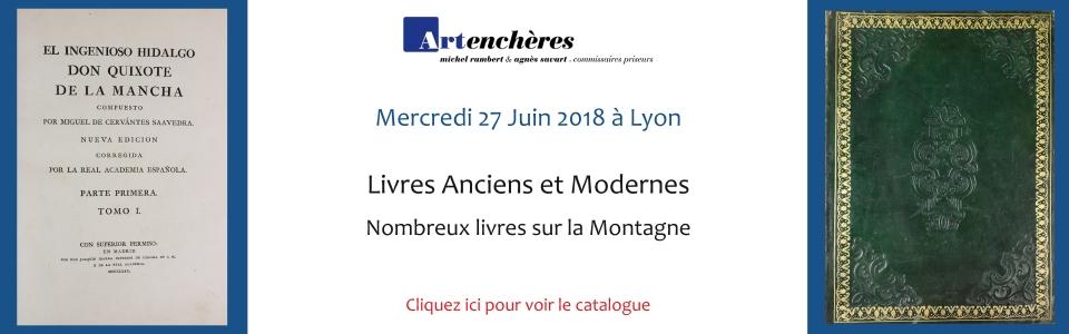 Slide Mercredi 27 Juin 2018 Artenchères