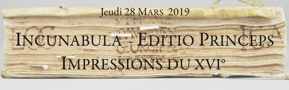 Slide 28 Mars 2019 De BaecqueOK