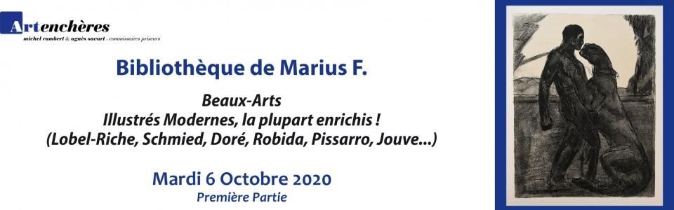 Slide Importante Bibliothèque Automne 2020 ArtenchèresOK